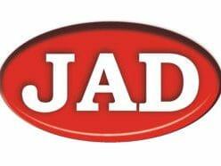 JALCEU (JAD)