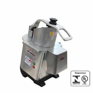 processador-alimentos-inox-com-6-discos-skymsen-220v-920-primary